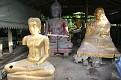 Budha Factory Phitsanuloke (5)