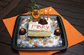 Snappie Birthday Cake M (17) Gypsy light the candles please