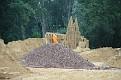 Sand sculptures Hoensbroek (4)