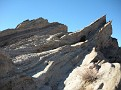 Vasquez Rocks Dec09 054