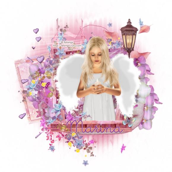 ANGELS/FAIRIES TAGS - Page 3 3_090314_83672509_zpsxw9x3pud1-vi