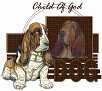 dcd-Child Of God-Dog.jpg