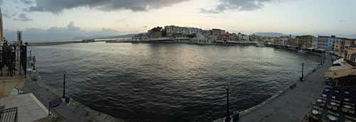 028-Hania-utro-Panorama