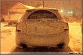 20110225 - Truckee, CA - Safeway Parking Lot (02)