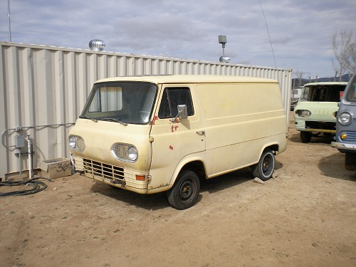 Vanish's No Door Econoline ....... 4x4 Conversion  - Page 2 003-vi