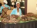 Foundation Hope For Haiti - Second Annual Gala 007