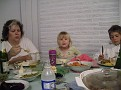 THANKSGIVING 2008 046