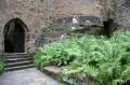 Chateaux Beaufort (4)