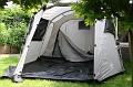 Tent (56)