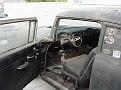 Lions '55 interior.JPG