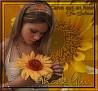 ldesignz-sunflwrThank You