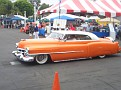 Crusin for a cure  OC 2011 056
