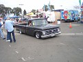 Crusin for a cure  OC 2011 317