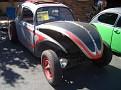 Bug In Las Vegas 2011 029