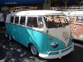 Bug In Las Vegas 2011 063