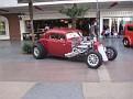 Vegas Cruise 09 002