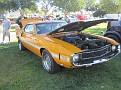 Hot Rod Classic 10 041
