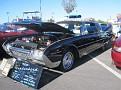 Vegas Mustangs 012