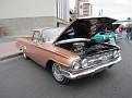St Patrick's Car Show 035