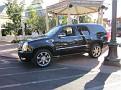 Cadillac 2011 023