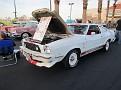 Henderson Chevrolet Cruise 047