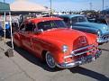 Viva Las Vegas 14 -2011 049