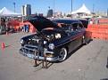 Viva Las Vegas 14 -2011 090