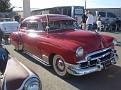 Viva Las Vegas 14 -2011 277