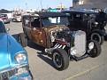 Viva Las Vegas 14 -2011 292