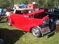 Prescott Car Show 2011 073