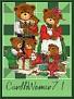 Christmas 11 32CandleWoman71