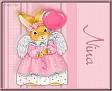Valentine Day 2012 3Nina