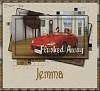 Flushed Away 4Jemma