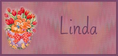 Valentine Day10Linda