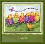 Easter10 38Linda