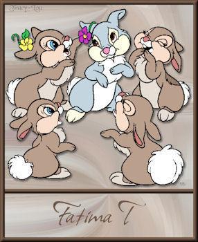 Bambi09 3Fatima T