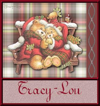 Christmas10 8Tracy-Lou