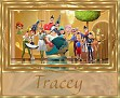 Meet the Robinsons10Tracey