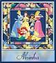 Walt Disney Princess10 2Nisinha