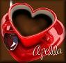 Apelila- vdaycoffee