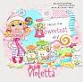 letta Sweetest Day ByBethCravo-vi