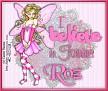 believeskRoz-vi