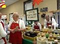 Holly Day Bazaar