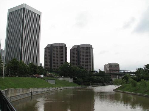 060706 James River 1003