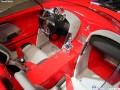 Dreamer Ferrari 49