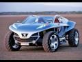 10 Top Concept car 19