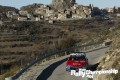 2005 Rallye Automobile Monte-Carlo 029
