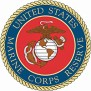 USA Army adge 19