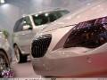 BMW Essen 2004 02