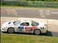 Nurburgring 24 hours - 2005 046